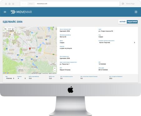 web_movemar_panel_profile_shop