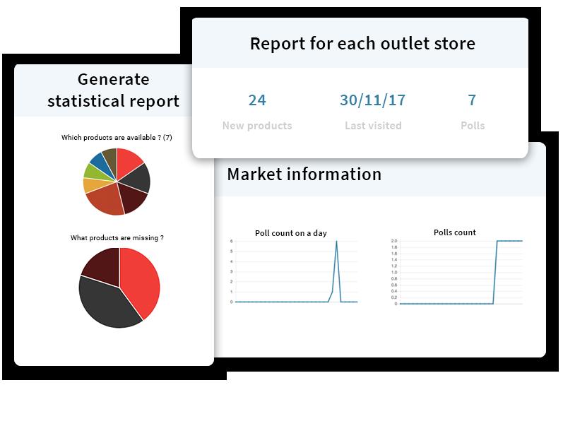 market_information