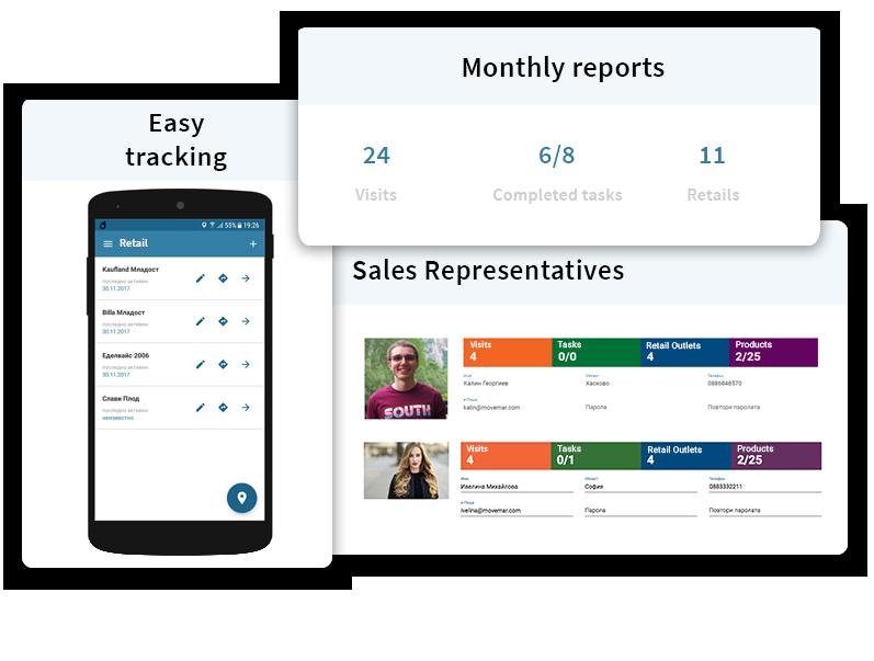 sales_representatives
